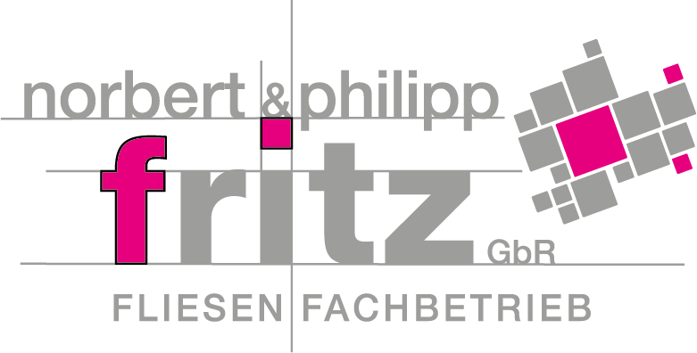 Norbert & Philipp Fritz GbR